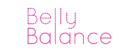 Belly Balance logo